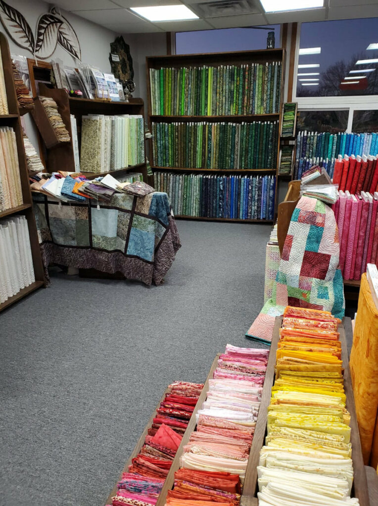 fabric-boxes