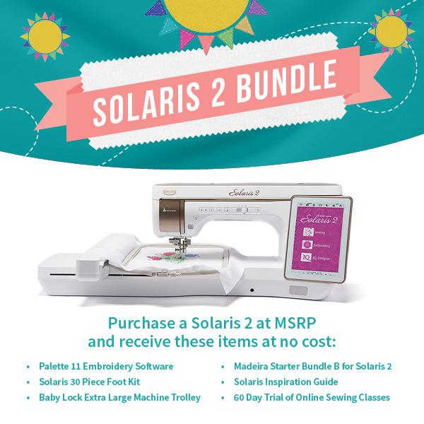 BL_Q3_2021_Solaris2_promo_email