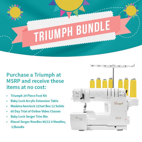 BL_Q3_2021_Triumph_promo_email
